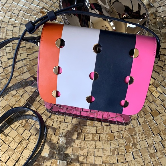 kate spade Handbags - Colorful Kate Spade Purse
